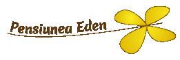 Pensiunea Eden